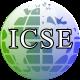Instituto de Capactacion y Servicios Empresariales SC